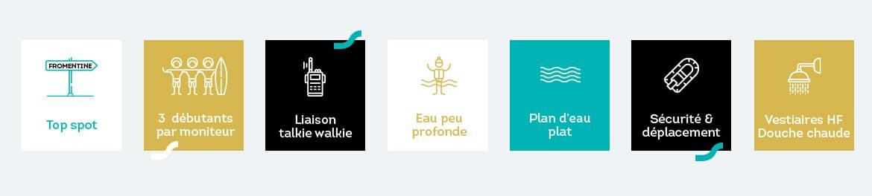 Création d'un set d'icones